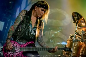 2017, Sep 24-Steel Panther-Sokol Omaha-Winsel Photography-0255