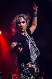 2017, Sep 24-Steel Panther-Sokol Omaha-Winsel Photography-0289