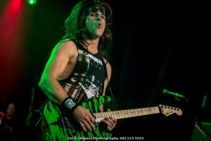 2017, Sep 24-Steel Panther-Sokol Omaha-Winsel Photography-0303