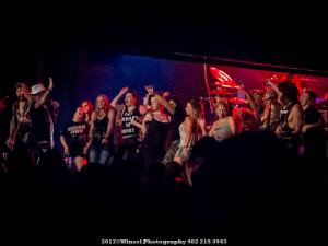 2017, Sep 24-Steel Panther-Sokol Omaha-Winsel Photography-0304