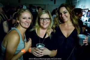 2017, Sep 24-Steel Panther-Sokol Omaha-Winsel Photography-0314