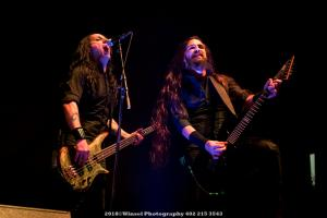 2019, Apr 23-Stitched Up Heart-Baxter Arena-Winsel Photography-7996