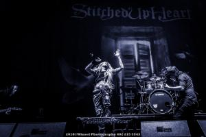 2019, Apr 23-Stitched Up Heart-Baxter Arena-Winsel Photography-8047