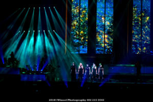 2018, Nov 14-Trans-Siberian Orchestra-MidAmerica Center-Winsel Photography-6152