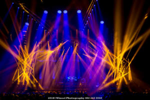 2018, Nov 14-Trans-Siberian Orchestra-MidAmerica Center-Winsel Photography-6286