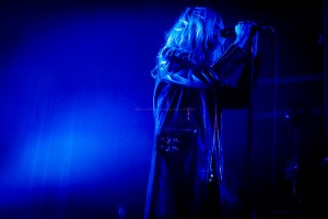 2016, Nov 21-The Pretty Reckless-Sokol Omaha-Winsel Photography-2271