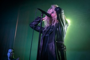 2016, Nov 21-The Pretty Reckless-Sokol Omaha-Winsel Photography-2275