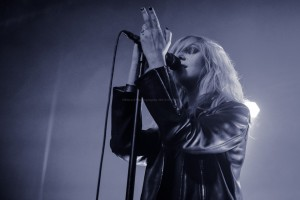 2016, Nov 21-The Pretty Reckless-Sokol Omaha-Winsel Photography-2284