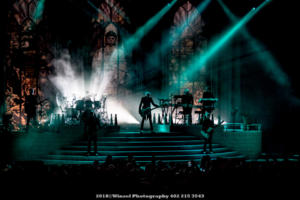2018, Nov 6-Ghost-Orpheum Theater Omaha-Winsel Photography-5861