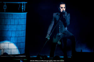 2018, Nov 6-Ghost-Orpheum Theater Omaha-Winsel Photography-5870