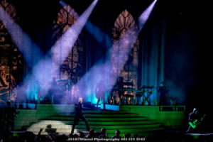 2018, Nov 6-Ghost-Orpheum Theater Omaha-Winsel Photography-5889