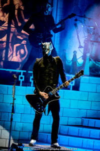 2018, Nov 6-Ghost-Orpheum Theater Omaha-Winsel Photography-5927