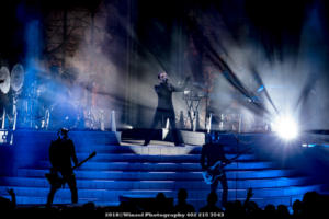 2018, Nov 6-Ghost-Orpheum Theater Omaha-Winsel Photography-5936