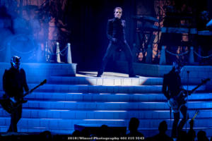 2018, Nov 6-Ghost-Orpheum Theater Omaha-Winsel Photography-5939