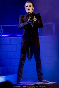 2018, Nov 6-Ghost-Orpheum Theater Omaha-Winsel Photography-5963
