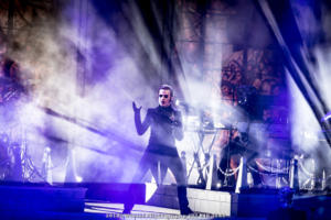 2018, Nov 6-Ghost-Orpheum Theater Omaha-Winsel Photography-5980