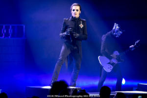 2018, Nov 6-Ghost-Orpheum Theater Omaha-Winsel Photography-6016