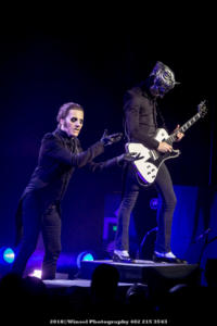 2018, Nov 6-Ghost-Orpheum Theater Omaha-Winsel Photography-6029