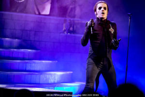 2018, Nov 6-Ghost-Orpheum Theater Omaha-Winsel Photography-6048