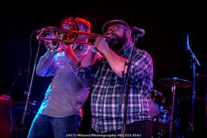 2017, Nov 24-The Bishops-Waiting Room-Winsel Photography-0217