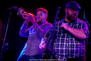 2017, Nov 24-The Bishops-Waiting Room-Winsel Photography-0220