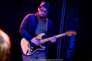 2017, Nov 24-The Bishops-Waiting Room-Winsel Photography-0238