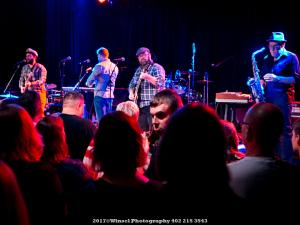 2017, Nov 24-The Bishops-Waiting Room-Winsel Photography-0263