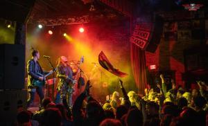 2019, Oct 24-The Hu-Trees Dallas-Shovelhead Studios (3)