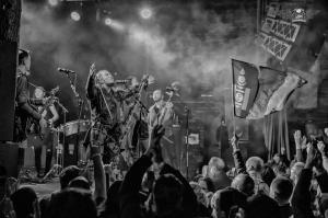 2019, Oct 24-The Hu-Trees Dallas-Shovelhead Studios (4)