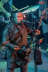 2019, Oct 24-The Hu-Trees Dallas-Shovelhead Studios (7)