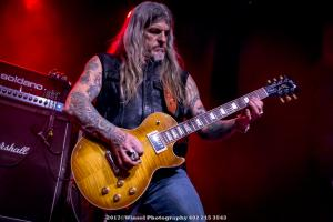 2017, Dec 13-The Obsessed-Bourbon Theater-Winsel Photography-0065