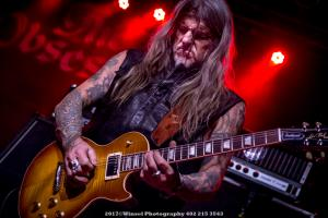 2017, Dec 13-The Obsessed-Bourbon Theater-Winsel Photography-0082