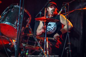 2017, Dec 13-The Obsessed-Bourbon Theater-Winsel Photography-0086