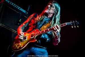 2017, Dec 13-The Obsessed-Bourbon Theater-Winsel Photography-0101