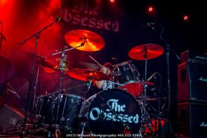 2017, Dec 13-The Obsessed-Bourbon Theater-Winsel Photography-0117