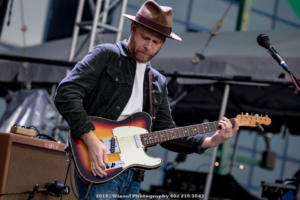 2018, Sep 21-The Temperance Movement-Stir Cove-Winsel Photography-4437
