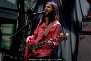 2018, Sep 21-The Temperance Movement-Stir Cove-Winsel Photography-4466