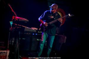 2017, Sep 9-Tony McAlpine-Wired Omaha-Winsel Photography-0115