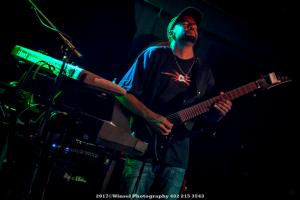 2017, Sep 9-Tony McAlpine-Wired Omaha-Winsel Photography-0143