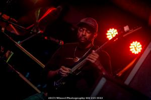 2017, Sep 9-Tony McAlpine-Wired Omaha-Winsel Photography-0212
