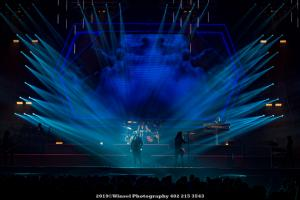 2019, Nov 13-TranSiberian Orchestra-MidAmerica Center-Winsel Photography-10