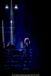 2019, Nov 13-TranSiberian Orchestra-MidAmerica Center-Winsel Photography-13