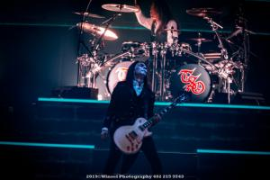2019, Nov 13-TranSiberian Orchestra-MidAmerica Center-Winsel Photography-14