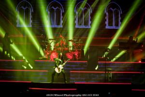2019, Nov 13-TranSiberian Orchestra-MidAmerica Center-Winsel Photography-15