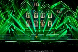 2019, Nov 13-TranSiberian Orchestra-MidAmerica Center-Winsel Photography-16