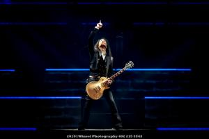 2019, Nov 13-TranSiberian Orchestra-MidAmerica Center-Winsel Photography-17