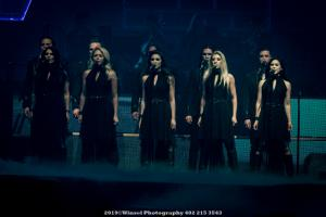2019, Nov 13-TranSiberian Orchestra-MidAmerica Center-Winsel Photography-2