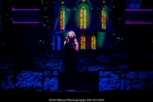 2019, Nov 13-TranSiberian Orchestra-MidAmerica Center-Winsel Photography-20