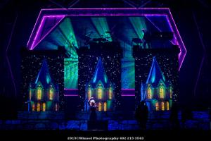 2019, Nov 13-TranSiberian Orchestra-MidAmerica Center-Winsel Photography-22