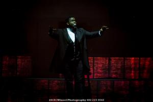 2019, Nov 13-TranSiberian Orchestra-MidAmerica Center-Winsel Photography-6